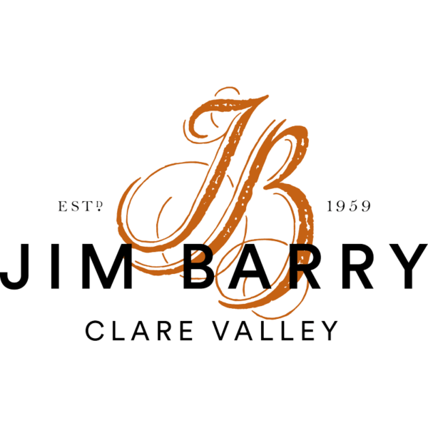 Jim Barry Wines