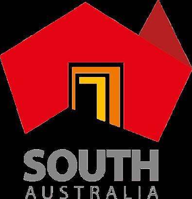 P4B Solar - South Australia