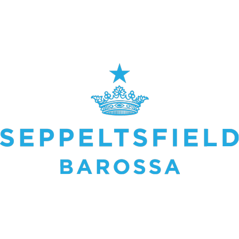 Seppeltsfield Barossa Winery