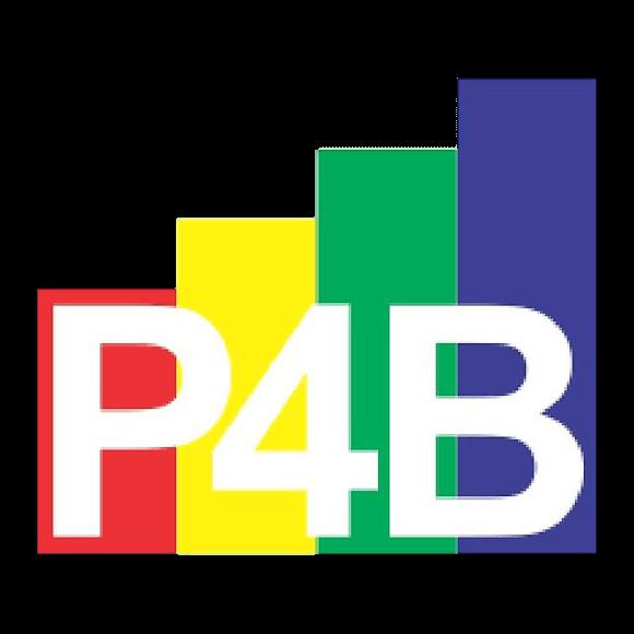 P4B Solar - Commercial Solar Adelaide